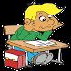 دورة مهارات التعامل مع الاطفال by T.Awadh