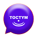 Toctym Messenger by Techno Mate