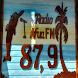Radio Afuá FM 85,7 Mhz by UranioApps