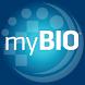 myBIO by Zerista
