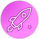 Spacey Shooter Free by Carlotta Tatti