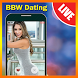 Teen Girl Live Chat-BBW Dating by Likahueat Yahumtlet