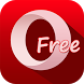 Free Opera Mini Browser Tip by Faster Download Tip Dav
