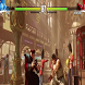 Guide Street Fighter V by kapuk