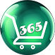ORDER365 by Team 365