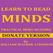 Learn to Read Minds - DONATE by FREEBOOKS Editora