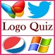 Logo Quiz by jibs