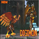 Top Digimon Rumble Arena 2 Cheat by milion