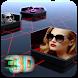 3D Photo Frame by MJG Devloper