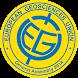 EGU2014 by Copernicus.org