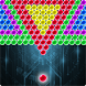 Expert Bubble Shooter by Free Bubble Shooter Games