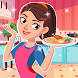 Cooking Games Sarah Mama - New Cooking Games