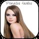 Peinados Simples y Fáciles by PureLife Inc.