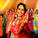 Punjabi Songs Bollywood by AppsBundle