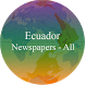 Ecuador Newspapers - Ecuador News App by vpsoft