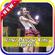 Dangdut Goyang Hot Terbaru by DISTRO_APPS