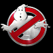 Ghostbusters™: Slime City by Activision Publishing, Inc.