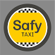 Safy Taxi Conductor by AppsLovers S.A.C.