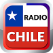 Emisoras de Radios Chile by Avengers Apps