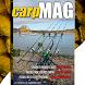 CarpMAG 22 by Webcarp