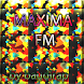 Maxima FM by baudirapYT