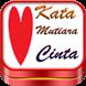 Kata Mutiara Cinta by Diamond City Studio