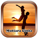 kata mutiara cinta by dreampedia