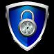 VPN free proxy touch : unblock by Dreamtrueapps