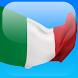 Italian in a Month by Learn Like Kids