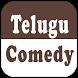 Telugu Comedy & Movies Videos by exlogx