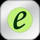 E-Services Pakistan by Fun App Logic