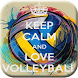 Volleyball Wallpapers Free by Free Wallpapers