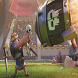 Guide Clash Royale Update 2017