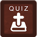 Bible Trivia Quiz IQ Pro by Miracle Dev Team