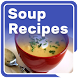 All Soup Recipes Easy and Tasty Soups India Recipe by The Indian Apps