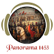 Panorama 1453 Fetih Müzesi by İpek Bilgisayar