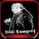 LAGU CAMPURSARI TERPOPULER by Jaman App