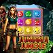Jumanji Jungle Game by BlackRock Studios
