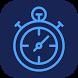 Interval Timer Pro by KiYa Developers