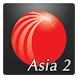 Lexis® for Lawyers in Asia 2 by LexisNexis, a division of Reed Elsevier Inc.