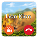 Call Video Lion From Kion by Mas Dev