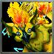MonsterMMORPG For Pokemon Fans by MonsterMMORPG