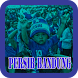 Download Aplikasi Musik Persib by Helix Studio App