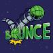 Bounce Hop