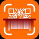 QR Code & Barcode Scanner by QR Code ZXing Team
