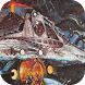 20000 Leguas de Viaje Submarino: Audiolibro