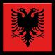 Beginner Albanian