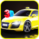 Modern Taxi Crazy Driver 3d Sim:hill station 2018 by ViViD Game Studio