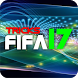 Tricks Fifa by Vokse