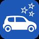 Carsharing Deutschland by cantamen GmbH